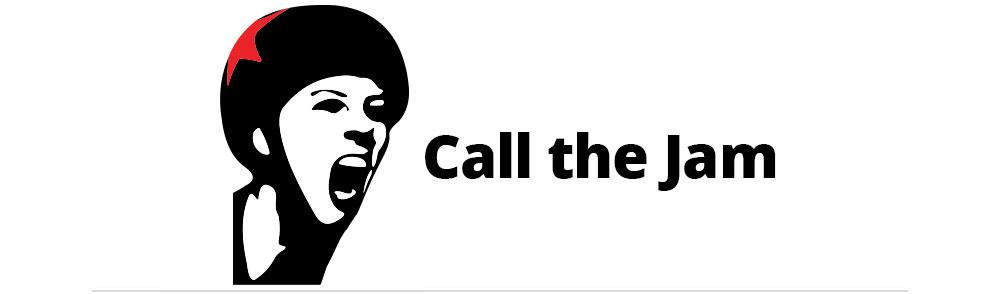 Call the Jam